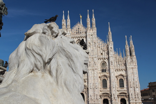 Booking hotel Milan,hotel palladio milano,porta romana,milano